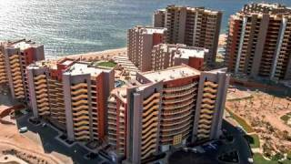 preview picture of video 'Video Promocional OCV Puerto Peñasco, Sonora'