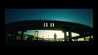 GADORO/ GO ON [Official MV]