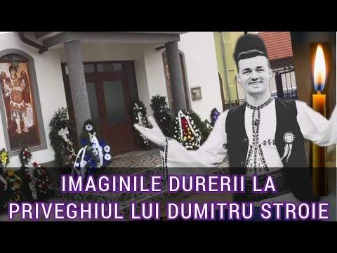 Charleroi Free Intalnire