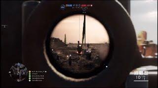Battlefield 1 - First Time
