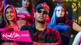 """Confira """"Tá Pago"""", o novo hit do MC Gustta no Canal KondZilla.  Inscreva-se no NOVO CANAL da KondZilla http://bit.ly/CanalPortalKondZilla  SHOWS: (11) 2385-0126 KondZilla  LETRA: Mano escuta isso, escuta isso aí oh Desespero do seu ex mano? Quem ta desesperado aqui? Aí não dá caralh#, isso que é fod#  Quem foi que falou que pai ta desesperado Só pra tu saber, tô muito bem acompanhado Uma bebê dessa nunca mais ele vai ter Quem foi que falou que eu quero voltar Tenho uma resposta boa aqui pra você Pra que quero ter se eu acabei de me livrar  Meu carro, tá pago Whisky, tá pago Recebo dobrado Com a gata do lado Faz a comparação, quem é que tá desesperado?  Só não se acha não Já tá se achando o último gelo da forminha Mas cuidado que gelo derrete  PRODUÇÃO MUSICAL: MC Gustta  DIREÇÃO: Rodrigo Jotace  REDES SOCIAIS:  Facebook:  https://www.facebook.com/mcgustta   Instagram:  https://www.instagram.com/mcgustta/?hl=pt-br    OUÇA NOSSOS HITS: http://bit.ly/LançamentosFunks2019 http://bit.ly/MelhoresFunksKondZilla  #Funk #KondZilla #TaPago #PortalKondZilla  #FavelaVenceu #SomosPlural Copyright © 2020 KondZilla®. Todos os direitos reservados."""