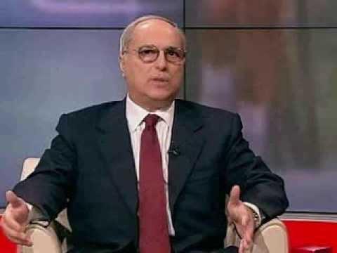 Prostamol prezzo di orientamento a Ufa