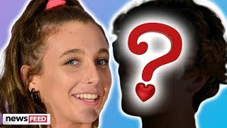 Emma Chamberlain Reportedly Has A New Boyfriend!