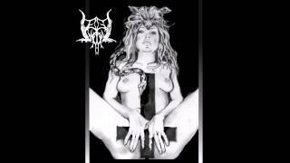 Bog of the Infidel - As Satan's Pale Serpent Eye Waxes Full