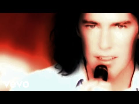 Counting Blue Cars (1996) (Song) by Dishwalla