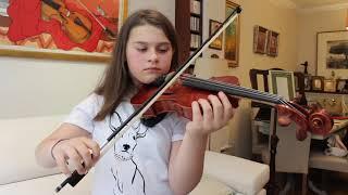 Ejercicio N. 7: Pellizcar la cuerda I