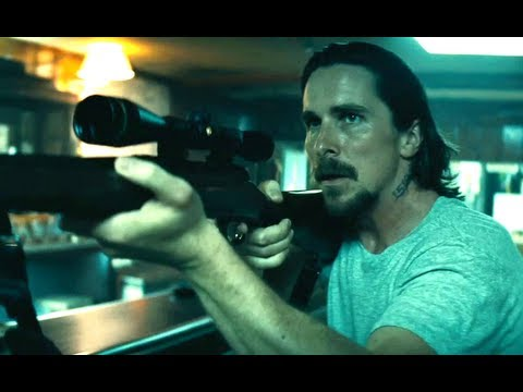 Out of the Furnace Commercial (2013) (Television Commercial)