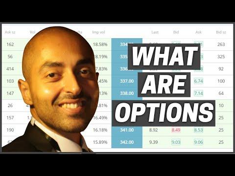 Fiduciary binary options trading