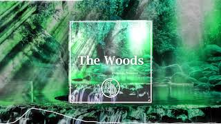 JJD - The Woods