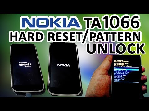 Download Micromax Bolt D303 Hard Reset Video 3GP Mp4 FLV HD Mp3