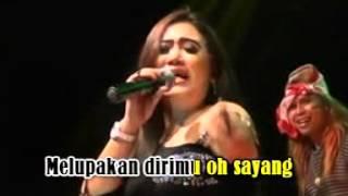 Hot Dangdut - SEMUA UNTUKMU