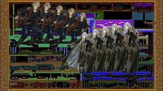 【PS3】全員、変態。【悪魔城ドラキュラHD】