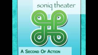 Soniq Theater - Elephant Race.wmv