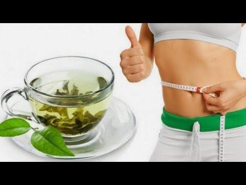Scădere în greutate naturală a corpului