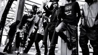 A$AP Twelvyy - Jay Reed f/ Da$h