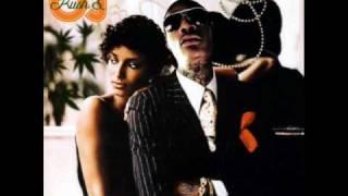 Wiz Khalifa Ft Curren$y, Big Kritt- Glass House (Kush & Oj Mixtape)