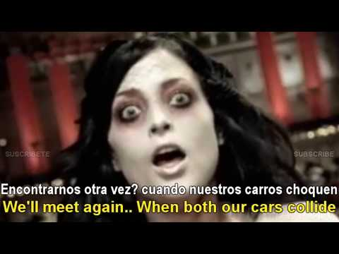 salquial's Video 164800600121 Cm2T_-0BjEo