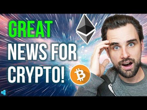 Cele mai bune semnale crypto telegram gratuit