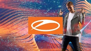 Armin Van Buuren Feat. James Newman   Therapy (Super8 & Tab Remix) [#ASOTIbiza2018]