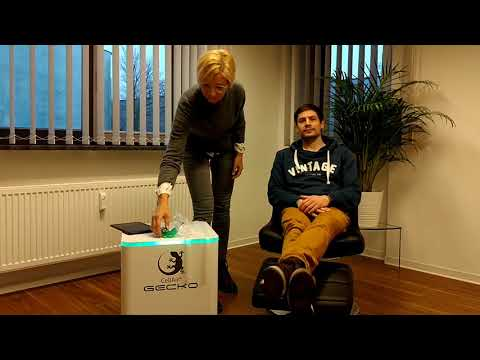 Hypertonie und sambo