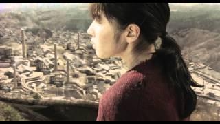 「フラガール」の動画
