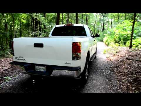 Cars For Sale By Owner In Nashville Tn >> craigslist nashville   You Like Auto