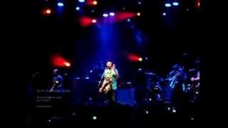 preview picture of video 'No Te Va Gustar - 15 - Chau ((San Salvador de Jujuy))'