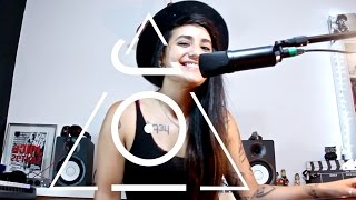 "Marisa Monte ""Na estrada"" Joi (cover)"
