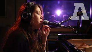 Rachael Yamagata on Audiotree Live (Full Session)