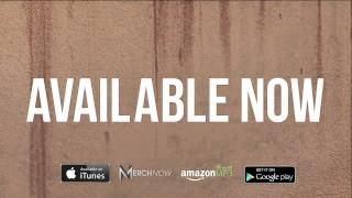 The Downtown Fiction - 'Losers & Kings' Available Now