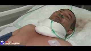 Тезкор Хабарлар,Владимирдаги автоҳалокат курбонлари Узбекистонга олиб келинди