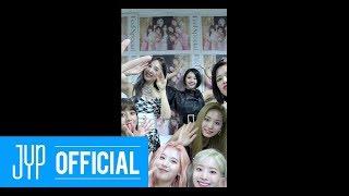 """TWICE """"Feel Special"""" MV COPY"""