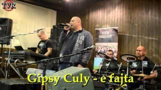 Gipsy Culy - e fajta
