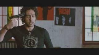 Jashnn Theatrical Trailer