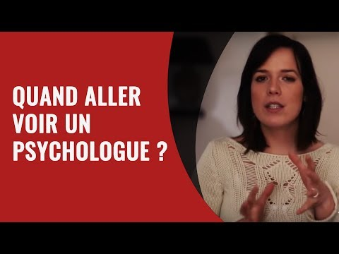 La rencontre speed dating annecy