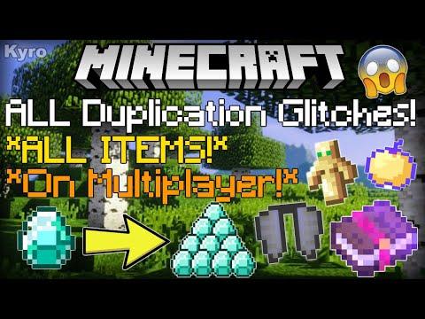 3duplication все видео по тэгу на igrovoetv online
