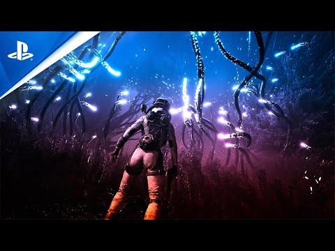 Returnal : Update 2.0 | PS5