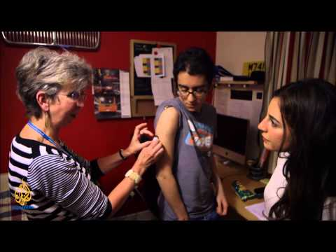 Medicamente antihipertensive pentru diabetici