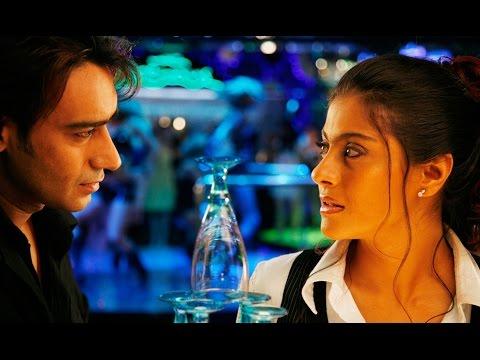 U Me Aur Hum (2008) Official Trailer