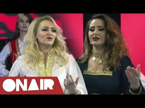 Motrat Mustafa - Qike e Djal