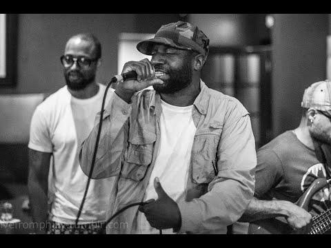 DJ De La #TSB 07 29 20 RIP Malik B The Roots