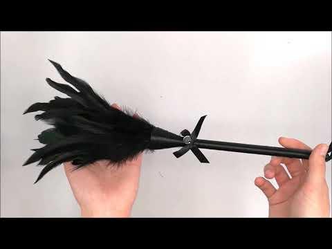 Peříčko A707 - Obsessive