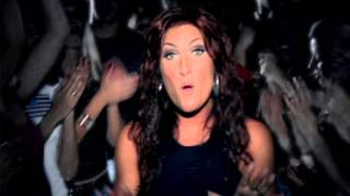 Jo Dee Messina - Delicious Surprise (I Believe It) (Official Music Video)