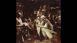 Led Zeppelin - Fool In The Rain - Dark Remaster