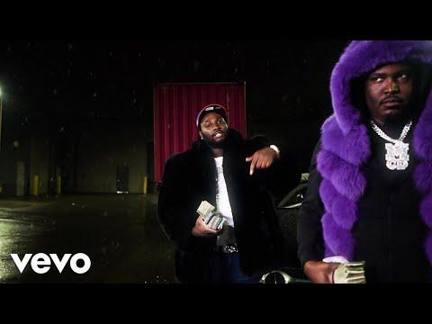 Peezy – I'm Good, Pt. 6 (Official Video)