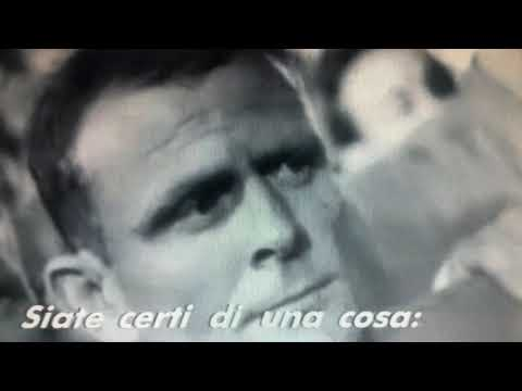 Nasz Papieżu Piusie  XII wstawiaj się za nami