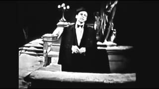 "Frank Sinatra - ""Last Night When We Were Young"" (1958)"