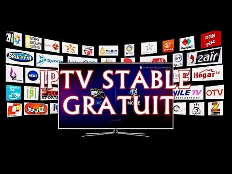 Videolan.org Free Download