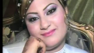 preview picture of video 'مكتب حفلات على الجمل 01004428788'
