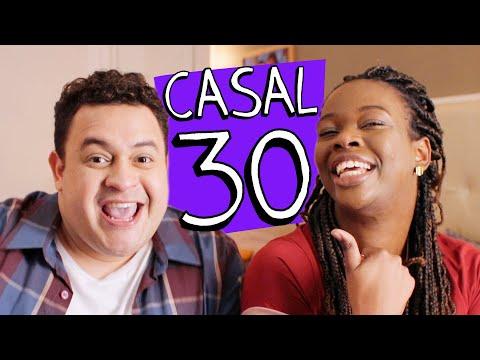 CASAL 30